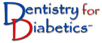 Dentistry For Diabetics