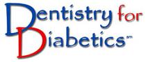 Dentistry For Diabetics