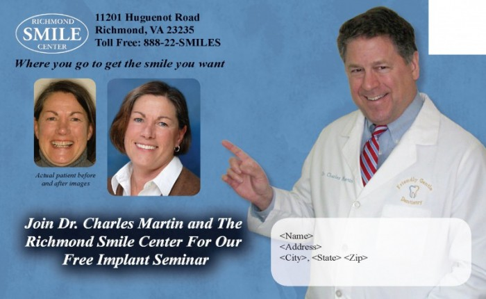 Implant Seminar Postcard_Page_1