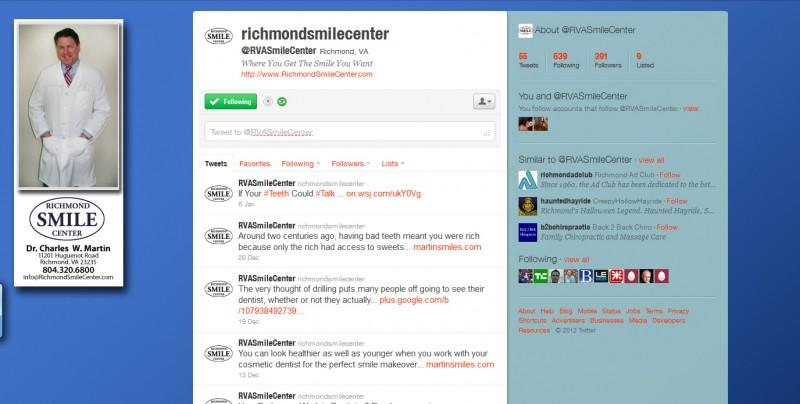 RSC_TwitterBackground