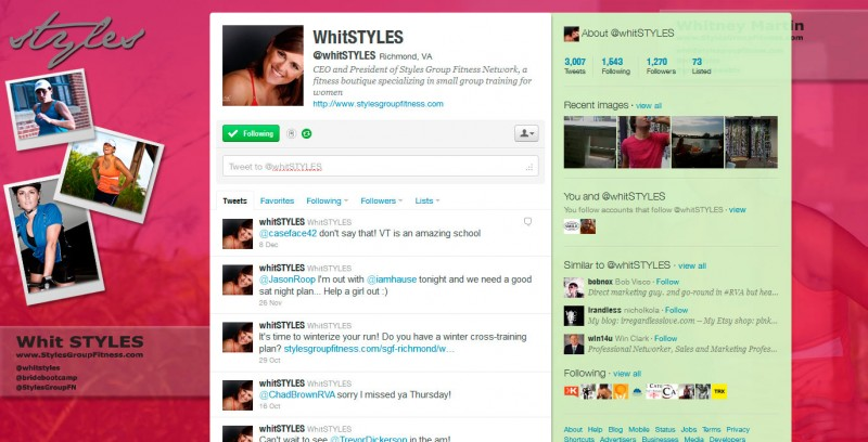 Twitter_WhitStyles