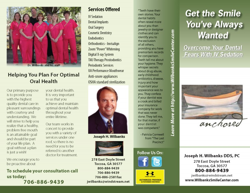 Wilbanks_brochureFINAL_Page_1