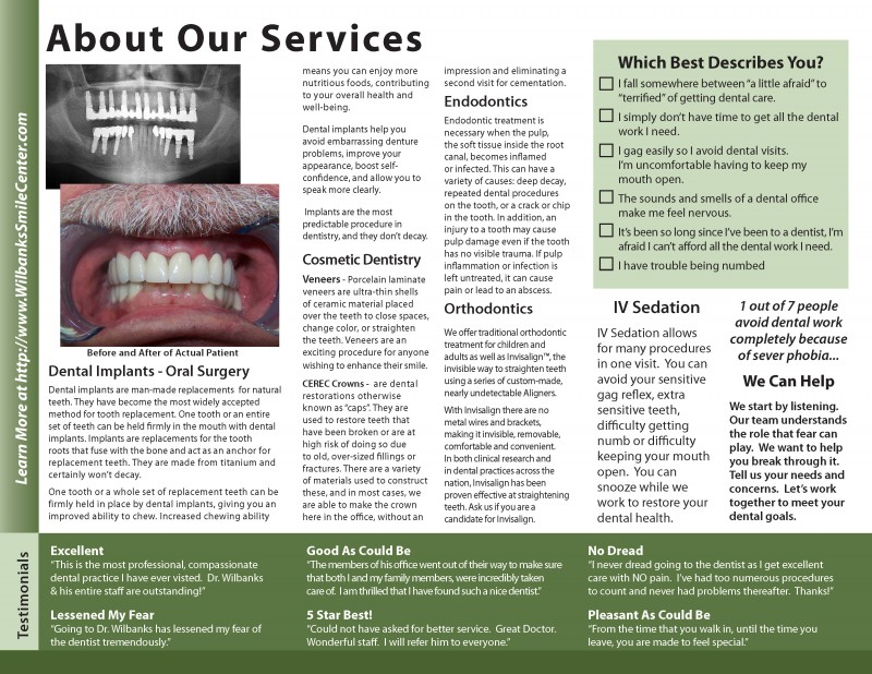 Wilbanks_brochureFINAL_Page_2