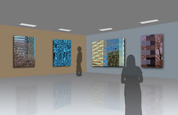 galleryspace1