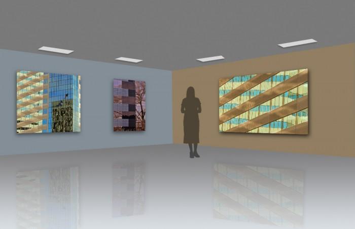 galleryspace2